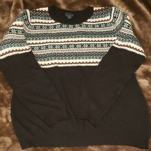 Rue 21 plus sweater